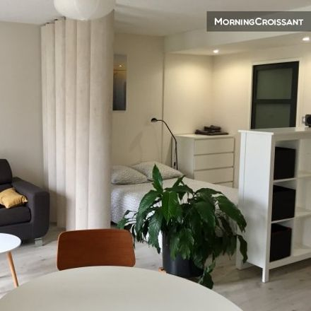 Rent this 0 bed room on 11 Chemin du Sang de Serp in 31200 Toulouse, France