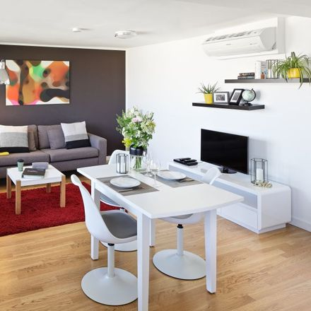 Rent this 1 bed apartment on Oberstraße 36 in 20144 Hamburg, Germany