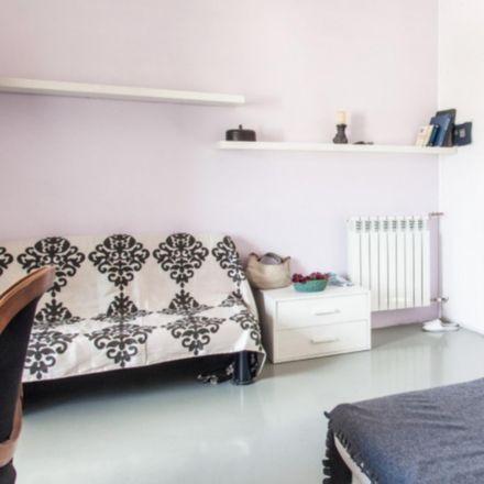 Rent this 4 bed room on Largo Bernardino da Feltre in 00153 Rome Roma Capitale, Italy