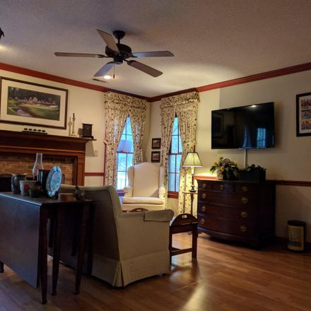 Rent this 1 bed house on 2320 Blair House Court in Sardis, Charlotte