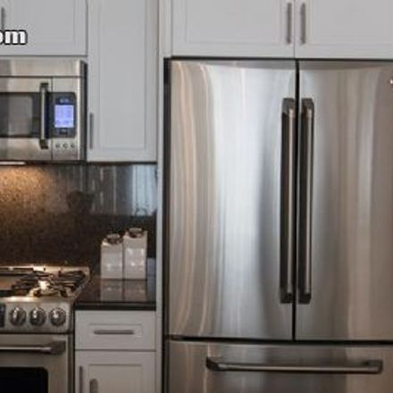 Rent this 1 bed house on 325 West 37th Street in New York, NY 10018
