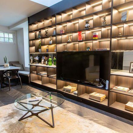 Rent this 2 bed apartment on Nieuwezijds Voorburgwal 286 in 1012 RT Amsterdam, Netherlands