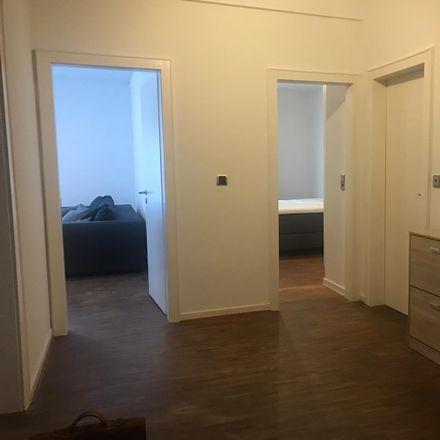 Rent this 2 bed apartment on Darmstadt in Kennedyplatz, 64283 Darmstadt