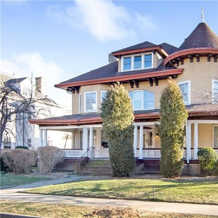 Rent this 7 bed house on 1406 Albemarle Road in New York, NY 11226