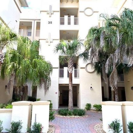 Rent this 2 bed condo on Coquina Path in Palm Coast, FL 32137