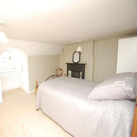 Rent this 7 bed house on Church Lane in Chelmsford CM4 0EB, United Kingdom
