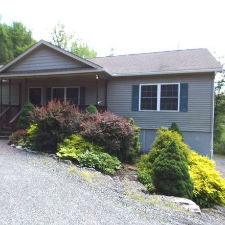 Rent this 3 bed house on 992 Brentwood Dr in Lake Ariel, PA