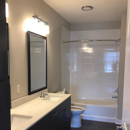 Rent this 1 bed room on 761 Florence Place in Herndon, VA 20170