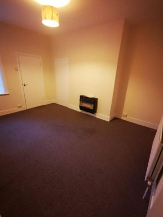 Rent this 2 bed apartment on Stanley Street in North Tyneside NE28 7DB, United Kingdom