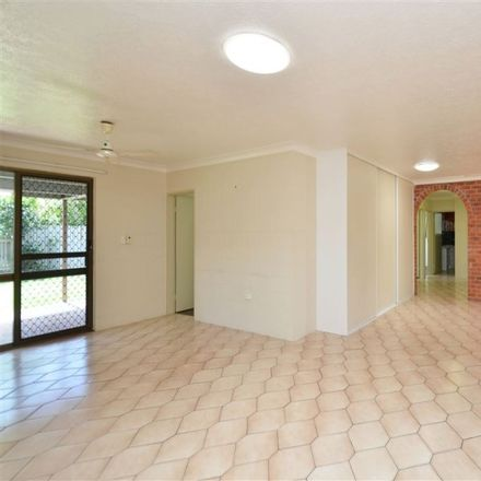 Rent this 5 bed house on 98 Yolanda Drive