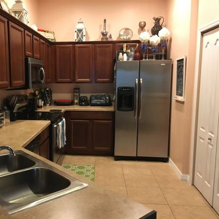 Rent this 1 bed house on Orlando