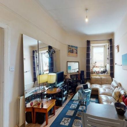 Rent this 1 bed apartment on 65 New Street in Musselburgh EH21 6JQ, United Kingdom
