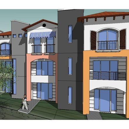 Rent this 0 bed apartment on Sherman Circle in Miramar, FL 33025