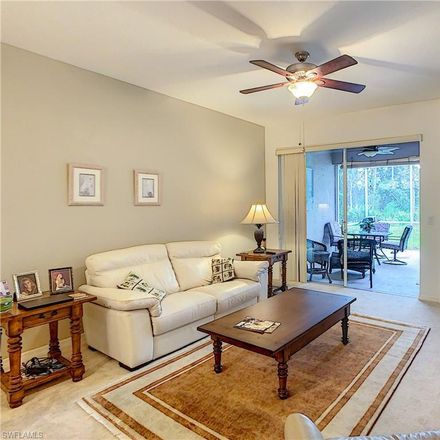 Rent this 2 bed townhouse on Crystal Lake Ln in North Fort Myers, FL