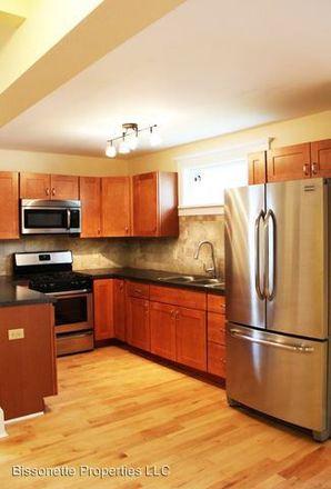 Rent this 4 bed apartment on 406 Colchester Avenue in Burlington, VT 05404