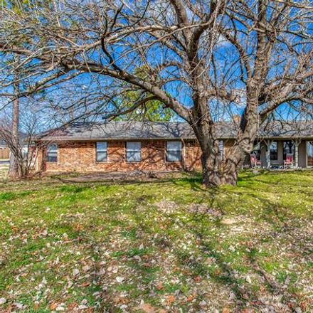 Rent this 4 bed house on 1087 Co Rd 4797 in Springtown, TX