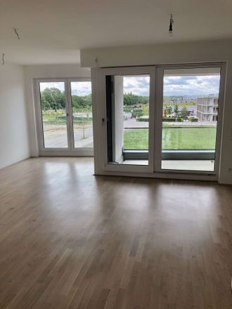 Rent this 3 bed loft on Munich in Freiham-Nord, BAVARIA