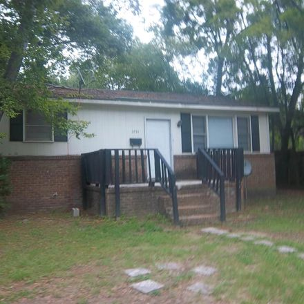 Rent this 2 bed apartment on 2721 Kingswood Drive in Columbia, SC 29205
