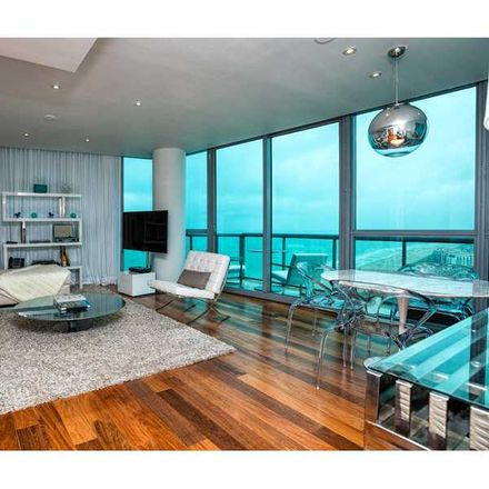 Rent this 2 bed condo on 20th St in Miami Beach, FL
