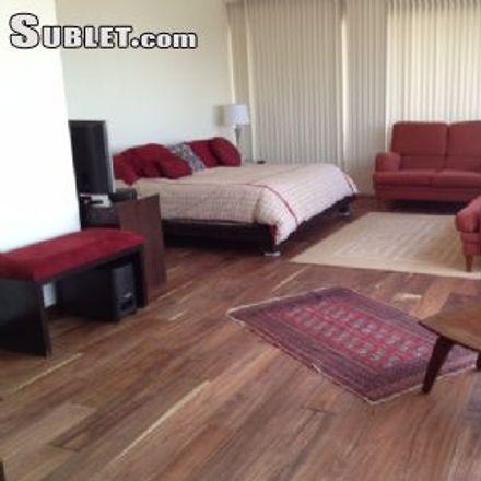 Rent this 4 bed apartment on Privada Tamarindo in Cooperativa Palo Alto, 05110 Cuajimalpa de Morelos