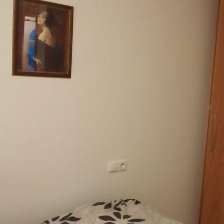 Rent this 3 bed room on Grundarstígur 4 in 101 Reykjavík, Ísland