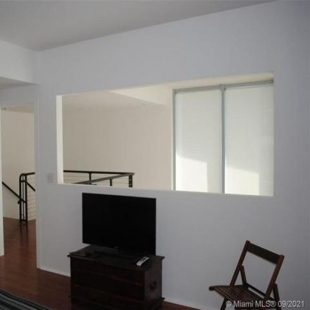 Rent this 1 bed condo on 1050 Brickell Avenue in Miami, FL 33131
