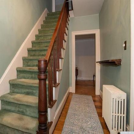 Rent this 4 bed house on 35 Albany Avenue in Kinderhook, NY 12106