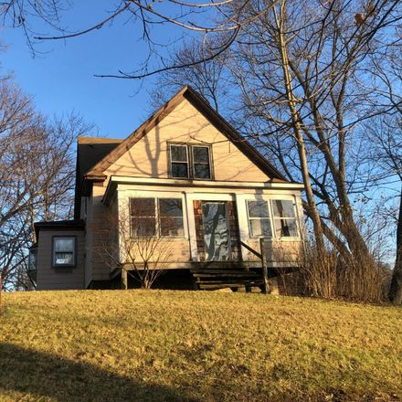 Rent this 3 bed house on State Rte 9g in Germantown, NY