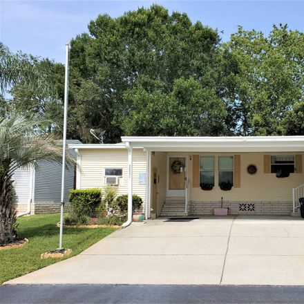Rent this 2 bed house on Russian Olive Ln in Zephyrhills, FL