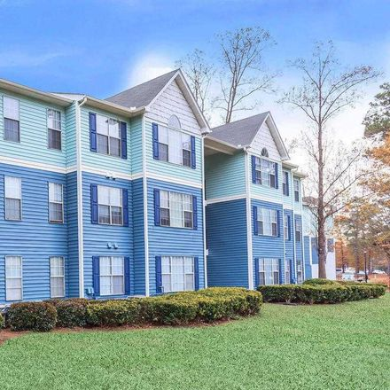 Rent this 2 bed apartment on 864 South Cobb Drive in Fair Oaks, GA 30060