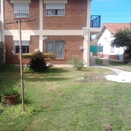 Rent this 0 bed condo on Hipólito Bouchard 63 in B1846 Partido de Almirante Brown, Argentina