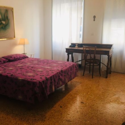 Rent this 3 bed room on Piazza Oreste Tommasini in 00162 Rome RM, Italy