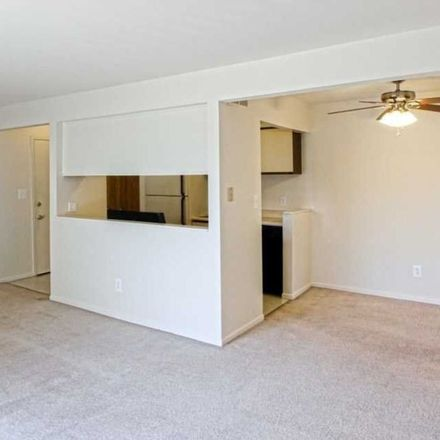Rent this 1 bed apartment on 5058 West Court Street in Flint Township, MI 48532