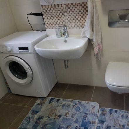 Rent this 4 bed apartment on Mönchengladbach in Struckssoth, 41239 Mönchengladbach