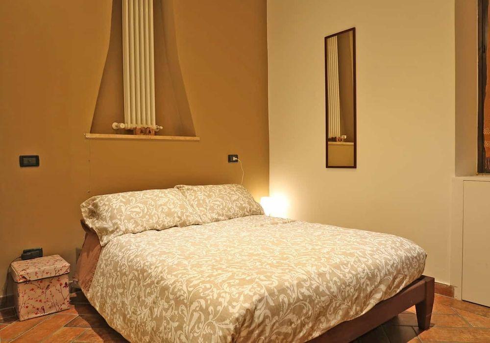 Apartment At 124 Roebuck Rd Roebuck Dublin 14 D14 W9x5