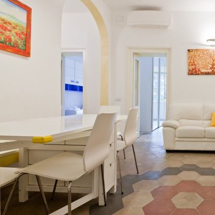 Rent this 3 bed apartment on Piazza Fiume in 00198 Rome Roma Capitale, Italy