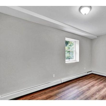 Rent this 4 bed house on 68 Wharton Lane in Cortlandt, NY 10567
