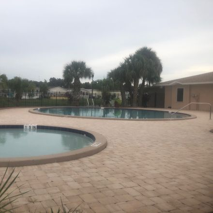 Rent this 2 bed house on Four Seasons Blvd in Tampa, FL
