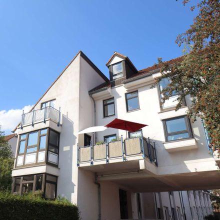 Rent this 2 bed duplex on Aachen in Laurensberg, NORTH RHINE-WESTPHALIA