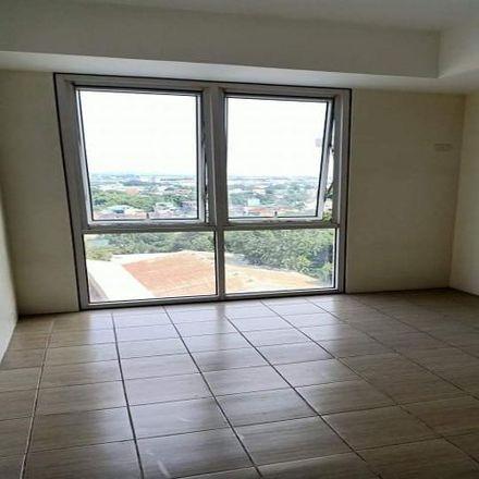 Rent this 2 bed apartment on Bangalore Urban in Bommenahalli - 560049, Karnataka