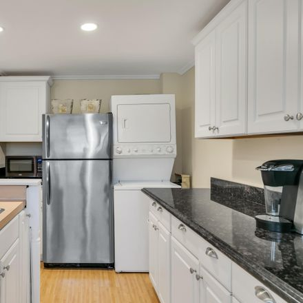 Rent this 1 bed apartment on Main Ave in Point Pleasant Beach, NJ