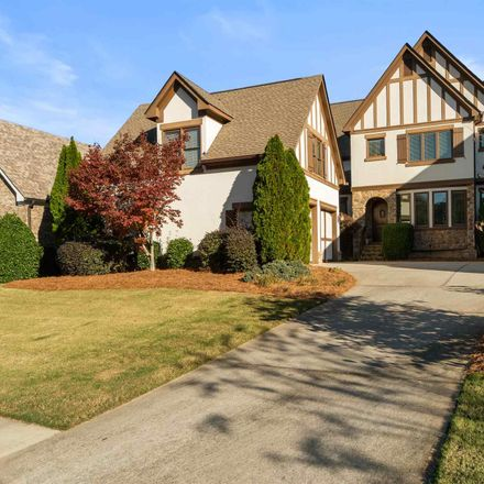 Rent this 5 bed house on 5989 Chickasaw Lane in Braselton, GA 30517