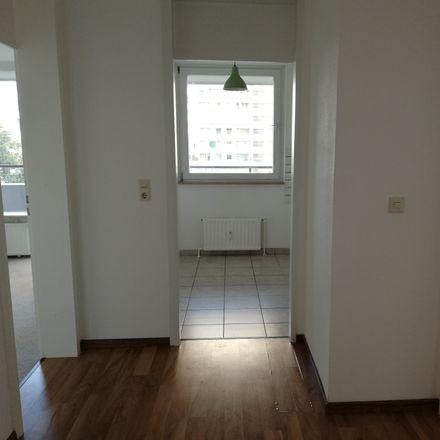 Rent this 2 bed apartment on SchwabenCenter Augsburg in Wilhelm-Hauff-Straße, 86161 Augsburg