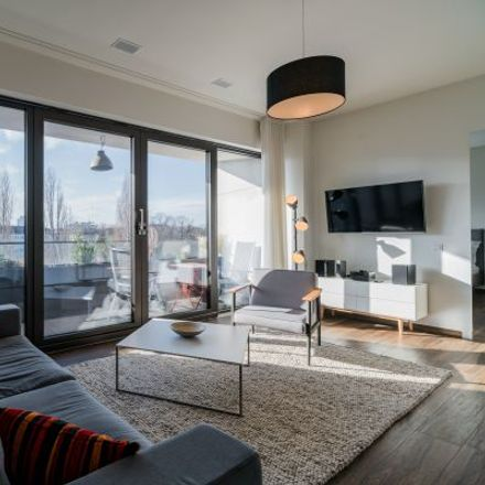 Rent this 2 bed apartment on Ackerstraße 29 in 10115 Berlin, Germany
