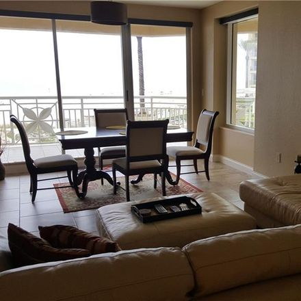 Rent this 3 bed condo on 11 San Marco Street in Clearwater, FL 33767