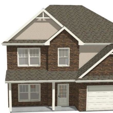 Rent this 5 bed house on Tranquil Ln in Newnan, GA