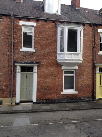 Rent this 5 bed house on 5 Allergate in Durham DH1 4ES, United Kingdom