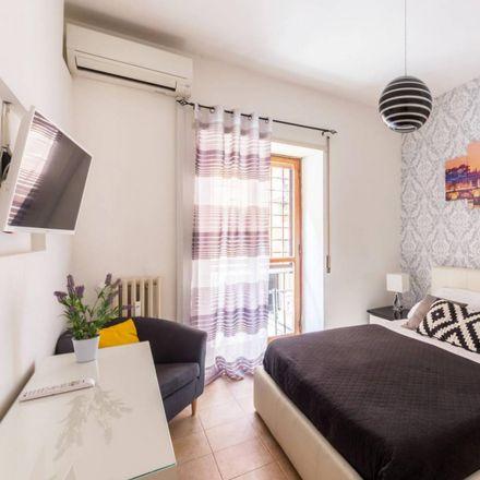 Rent this 0 bed apartment on Via della Trinità dei Pellegrini in 00186 Rome RM, Italy