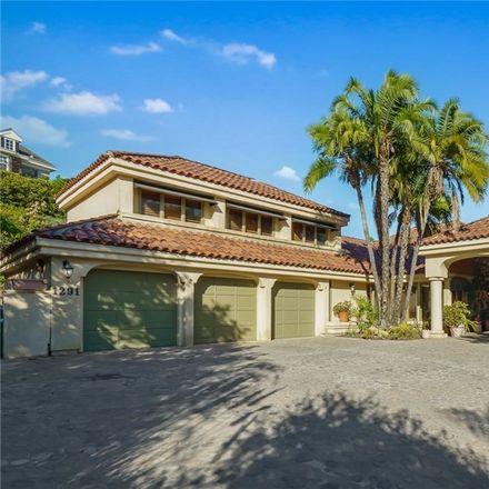 Rent this 5 bed house on 1291 Kings Crown Road in Orange, CA 92705