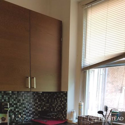 Rent this 0 bed condo on E 13 St in New York, NY